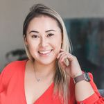 Ana Aisawa | Marketing |Canva