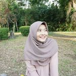 Vendi Hijab Inspiration !!