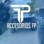 Fernando pitis