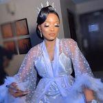 Iyanda Abisola Blessing(VT)