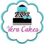 vera_cakes