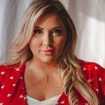 ADY | Travel Blogger