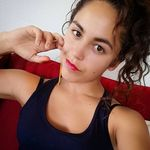 Nutricionista Consuelo Gomez