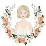 Verena Erin | My Green Closet