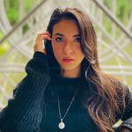 Verónica Rojas 🦋