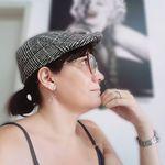Verônica Chalk & Lettering