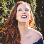Veronica Richer   Opera Singer