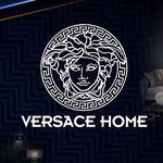 Versace home Nigeria