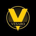 Vesaro