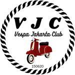 VespaJakartaClub (VJC)
