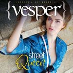 VesperMagazine