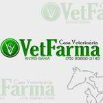 VetFarma_