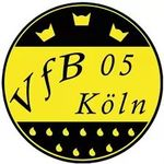 VfB 05 Köln