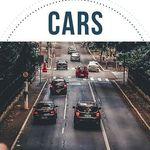 LUXURY | AUTOMOTIVE