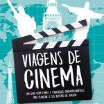 Viagem e Cinema | 🎬✈️