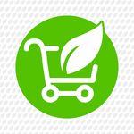 Via Green Hortifruti Premium