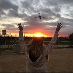 Gemma ~Viajando a mi ritmo 💫
