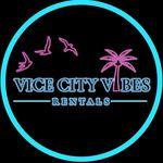 Vice City Vibe Rentals