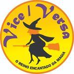 Vice Versa | Loja da Bruxa