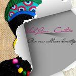 Vick-Lima couture