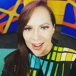 Vicky Villa