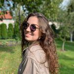 Вікторія Вольська