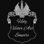 Holy_Victor_Art_Empire