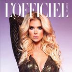 Victoria Silvstedt Official
