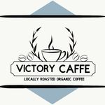 Victory Caffe