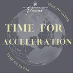 Victory Outreach Pomona Valley