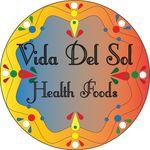 Vida Del Sol Health Foods