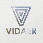Vidaer Studios