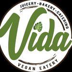 Vida Vegan Co.