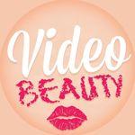 Видео уроки красоты 💋
