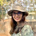 Vidisha Shah