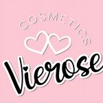 VIEROSE COSMETICS ♥