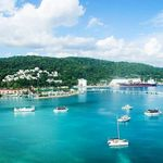 View Jamaica