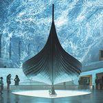 Viking Ship Museum 2025