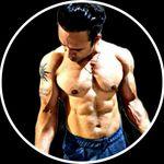 Vikram Fitness (Certified)