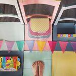 ⋒ Vanni ⋒ Kidsstuff & Interior