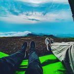  VINAY_PHOTOGRAPHY 