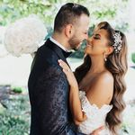 VINNYD.   Wedding Photographer