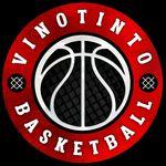 VINTOTINTO BASKETBALL 🇻🇪