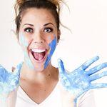 Mandi Gubler | Fearless DIYer