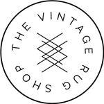 The Vintage Rug Shop
