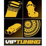 VIP Tuning