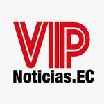 VIP NOTICIAS EC