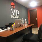 VIP TURISMO URUGUAY