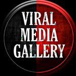 VIRAL MEDIA GALLERY 🔖