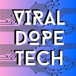 Viral Tech | Viral Videos